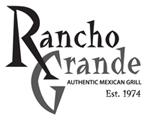 RG-logo-sml